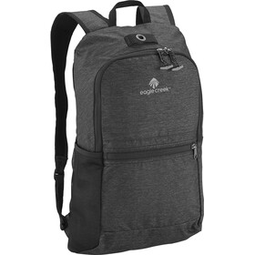 Eagle Creek Packable Zaino, black